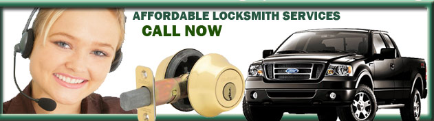 Emergency Lockout Service Fresno Ca